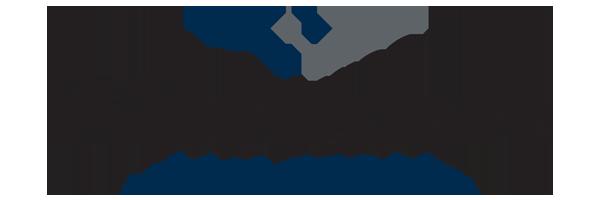 Windermere Real Estate Windsor, LLC