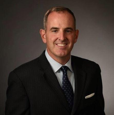 Bill Schwartz Caliber Home Loans