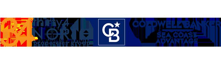 Thirty 4 North Properties Group | Coldwell Banker Sea Coast Advantage