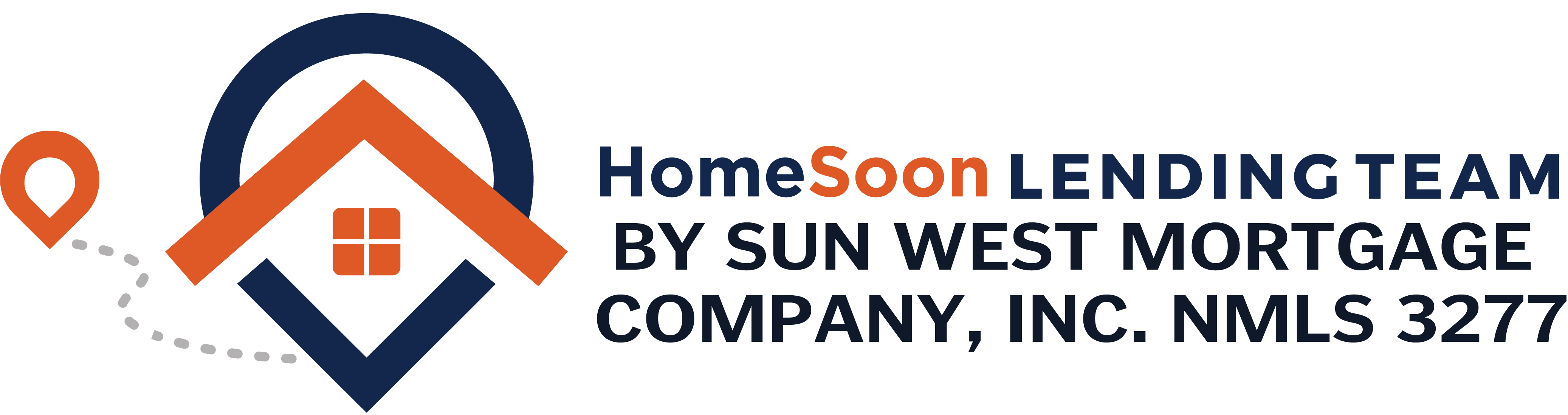 HomeSoon