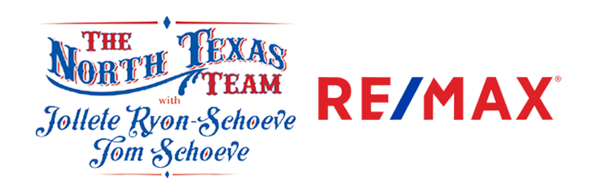 North Texas Team | RE/MAX Lifestyle Property
