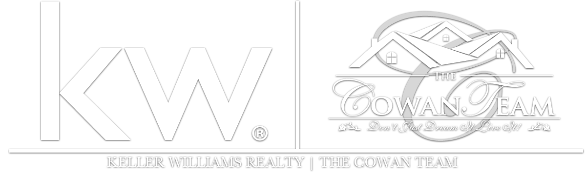 Keller Williams Realty - Joanie Cowan
