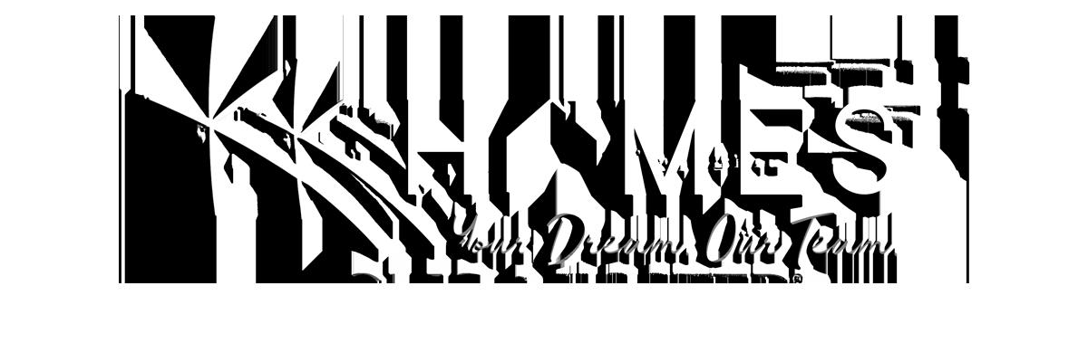 KK Homes