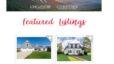 KK Homes Featured Listings