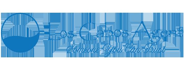 Los Cabos Agent Logo