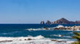 Travelling to Mexico during COVID-19: Americans feel safe, especially in Cabo