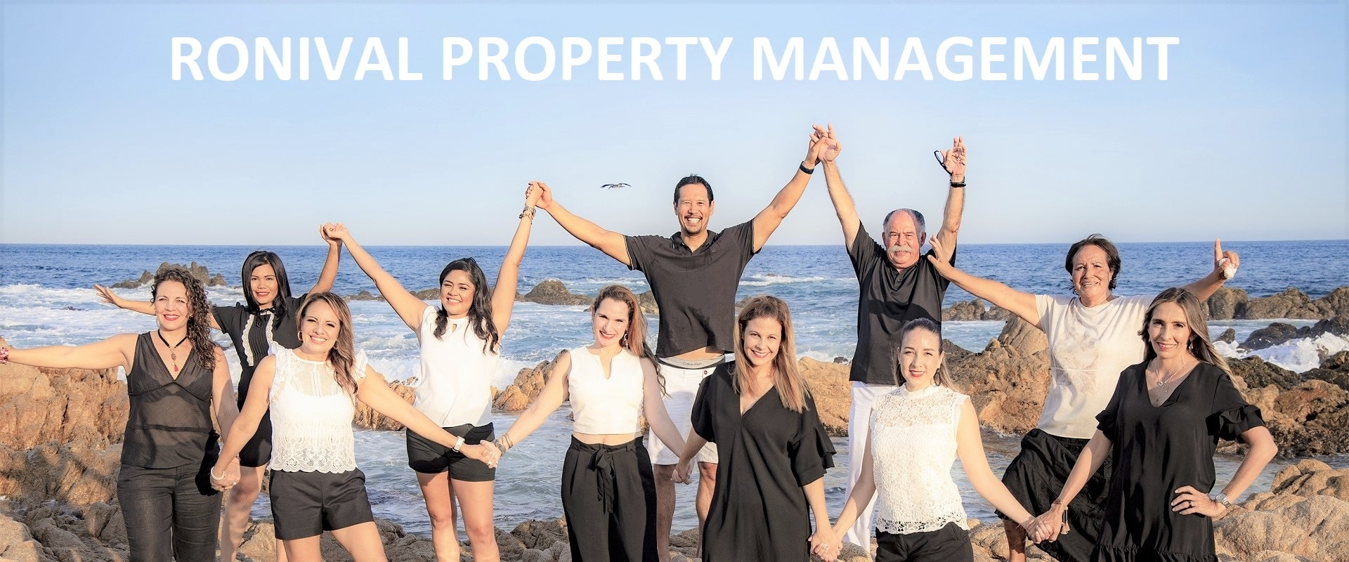 ronival property management