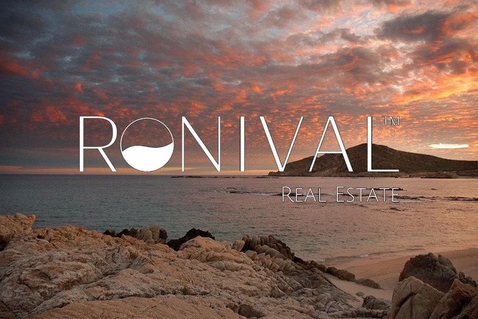 ronival real estate