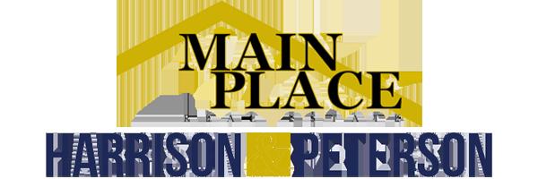 Harrison & Peterson | Main Place Properties