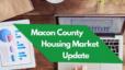 Housing Market Update: 2021 Q3