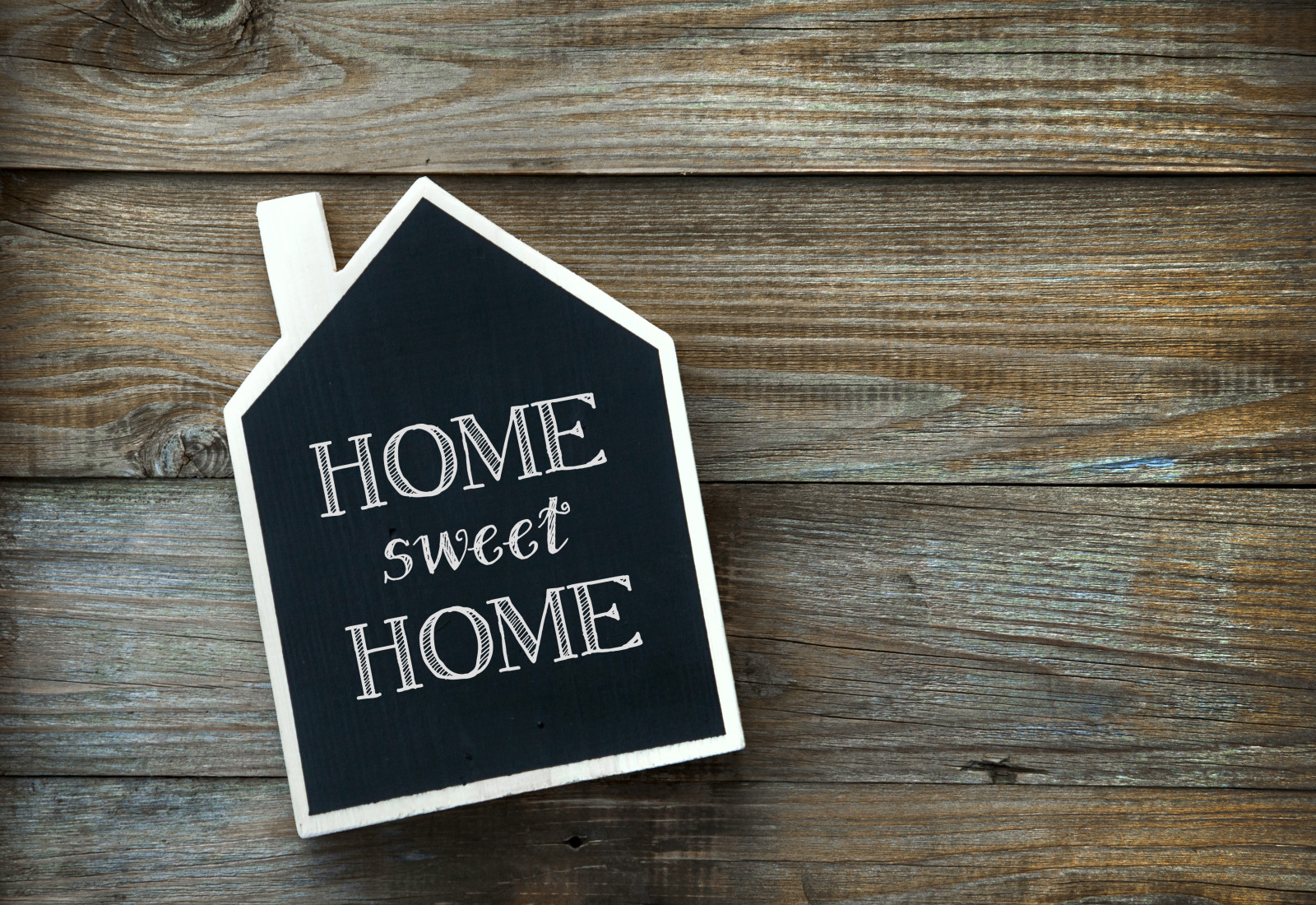 5 Questions to Ask Yourself Before Buying Your First Home
