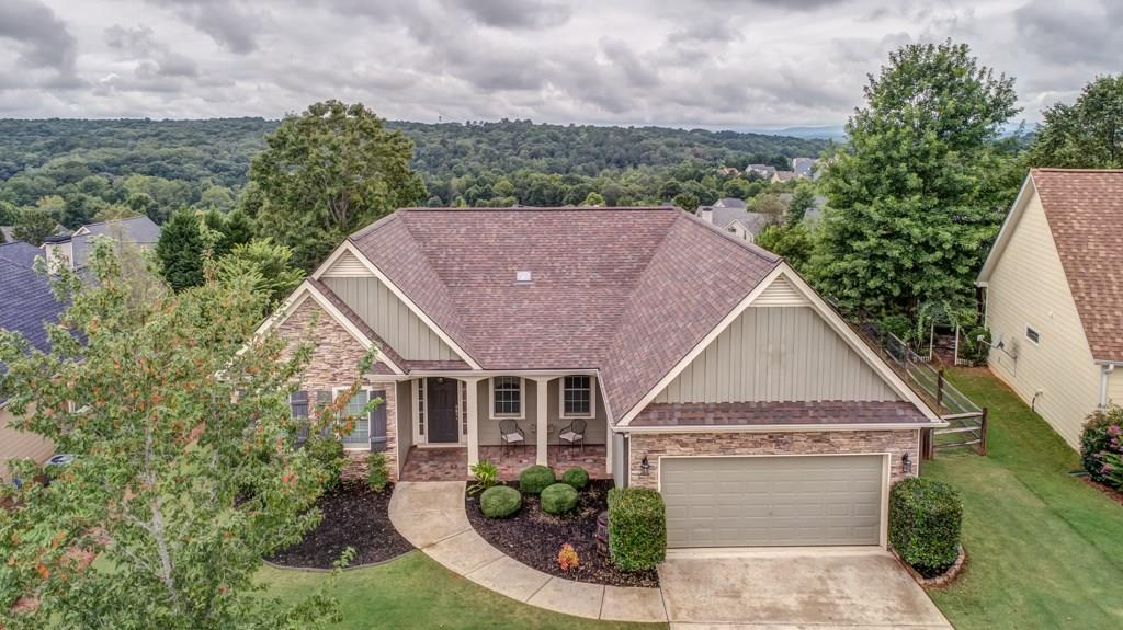 Our Sold Listings | North Georgia Real Estate :: Maria Sims