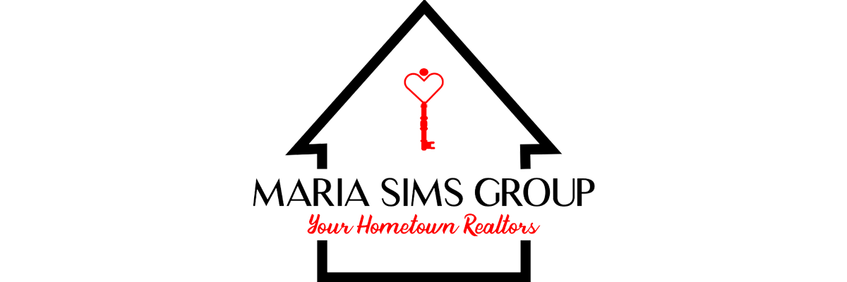 Maria Sims Group