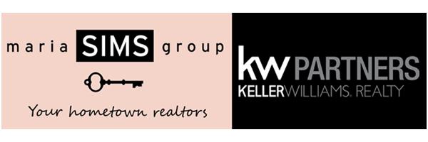 Maria Sims Group | Keller Williams Realty Partners