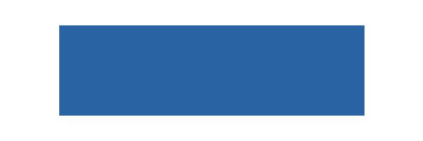 Coldwell Banker Kappel Gateway Logo