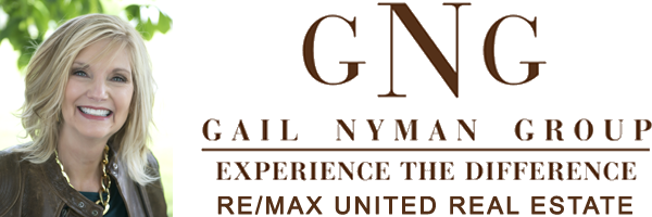Gail Nyman Group | Re/Max United Real Estate