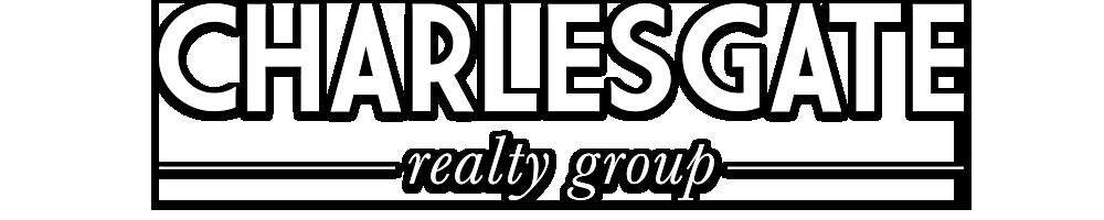 Charlesgate Realty Group