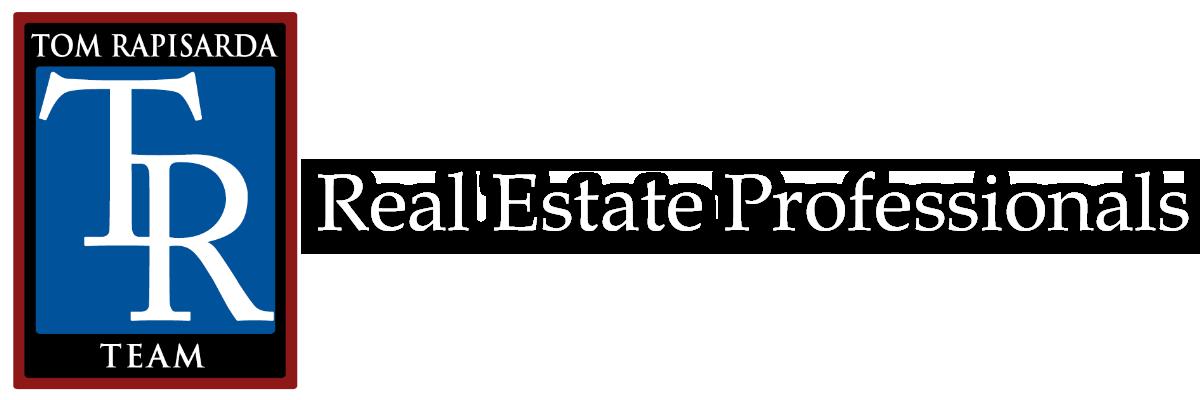 Rapisarda Real Estate