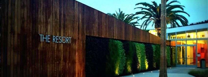 The-Resort-at-Playa-Vista-