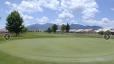 Sierra Vista Golf Communities