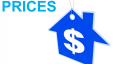 5 Tips For Pricing Your House To Sell