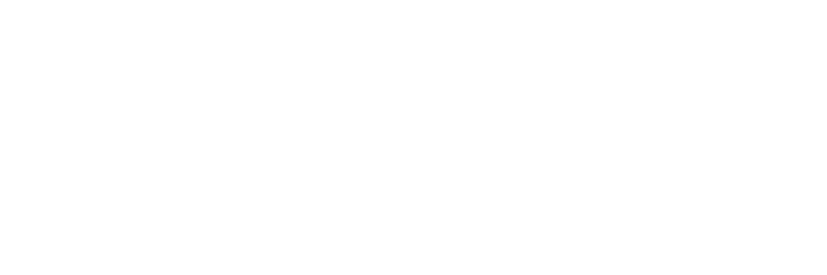 The Michael Kaslow Team