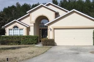 1104 Wild Cedar CT St. Augustine, FL 32084
