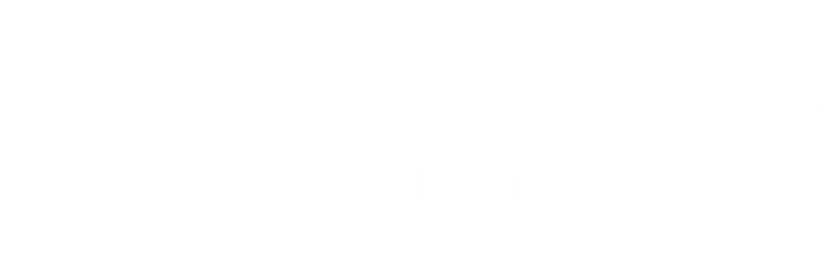 OneBlue Real Estate