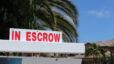 How Does the Escrow Process Work when Buying a Home?
