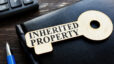 3 Things You Must Do after Inheriting a Home