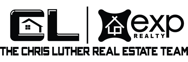 The Chris Luther Team | EXP Realty