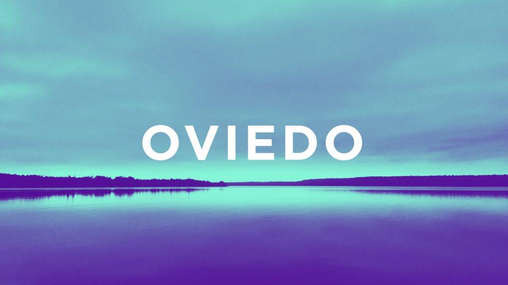 Oviedo, Florida
