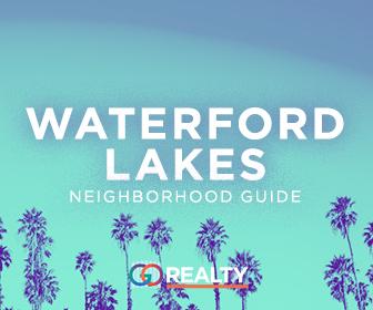 Waterford Lakes