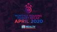 Orlando Housing Market Recap: April 2020