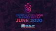 Orlando Housing Market Recap – June 2020