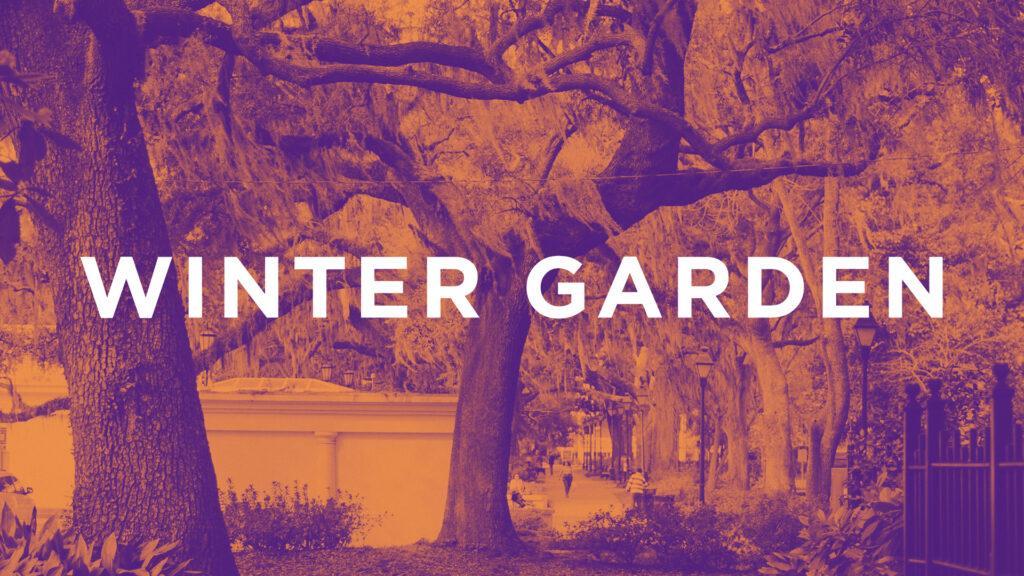 Winter Garden Florida Home Search