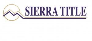 Sierra Title logo (2)1