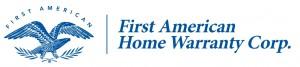 fa_home_warranty_corp_-_blue