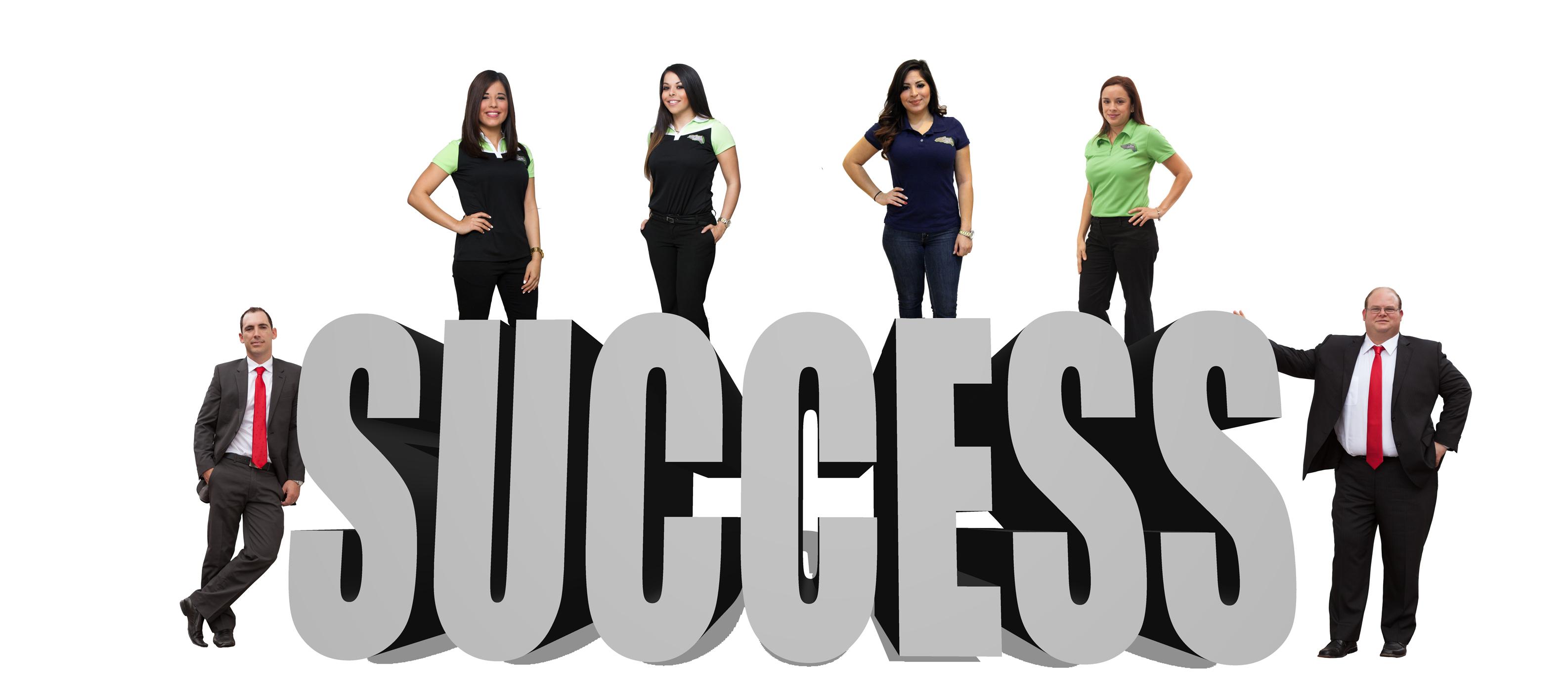 Success02
