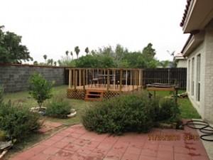 B4-Backyard.