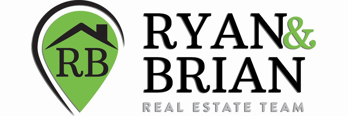 The Ryan & Brian Team of Experts Advisors