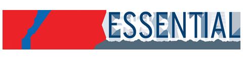 RE/MAX Essential Logo