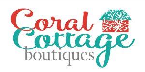 Coral Cottage Boutiques Surf City NC