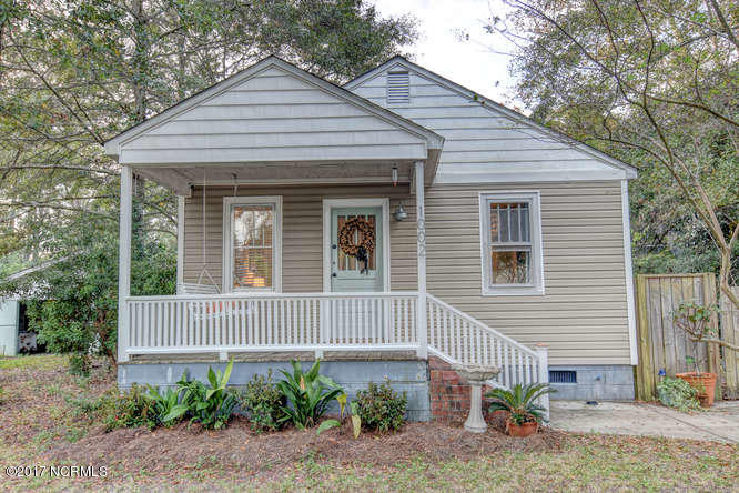 1002 Page Ave Wilmington, NC