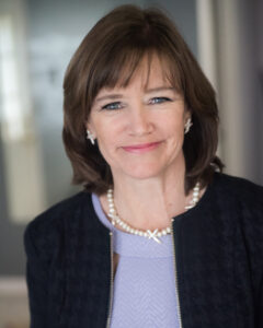 Monica Rolquin