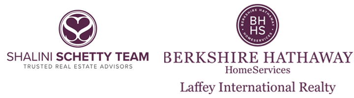 Berkshire Hathaway HomeServices Laffey International Realty