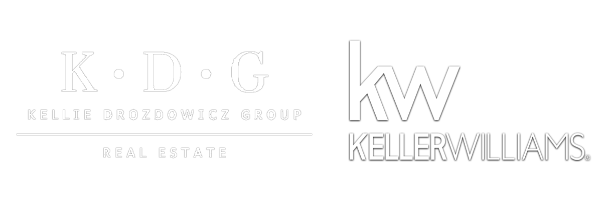 Kellie Drozdowicz Group