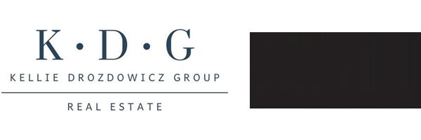 Kellie Drozdowicz Group | Keller Williams Homewood