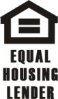 EQUAL_HOUSING_LENDER-Karli Spahr