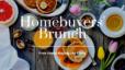Homebuyers' Brunch Event!